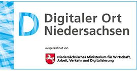digitaler-ort-nds